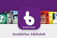 bookbites.jpg