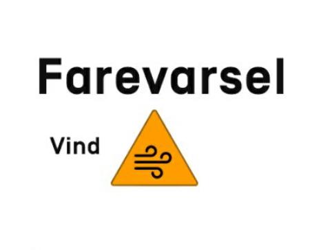 Beredskap_vind