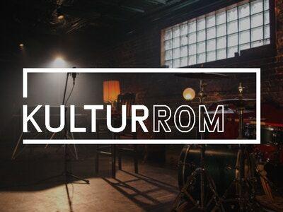 Kulturrom-logo (1)