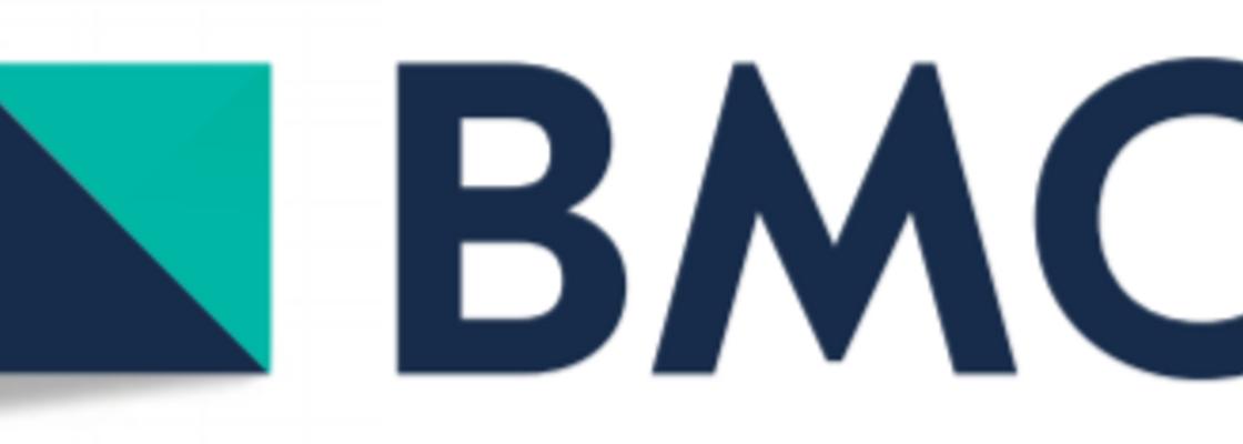 BMC health service reserch