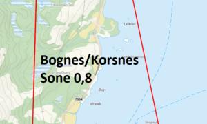 Sonekart Bognes