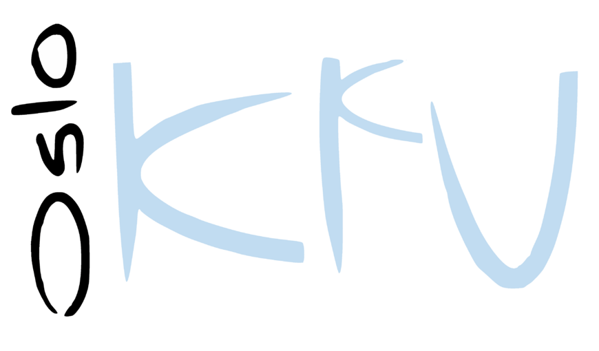 Logo - vanlig