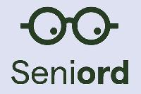 seniordord-forside.png