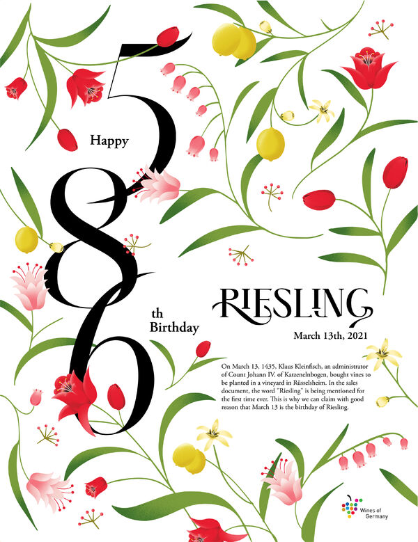 riesling b day