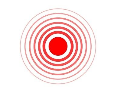en rød sirkel_400