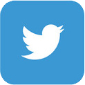 Twitterlogoen