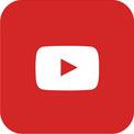 YouTubelogoen