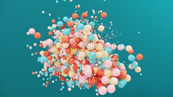 Bilde: Shutterstock