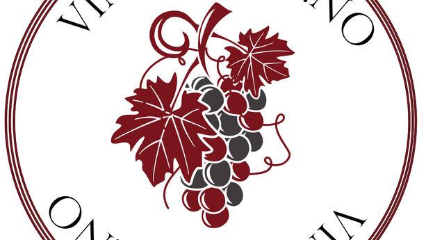 Vinpodden
