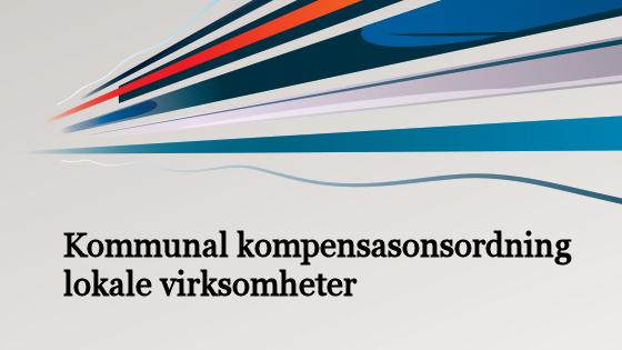 kommunal-kompensasjonsordning