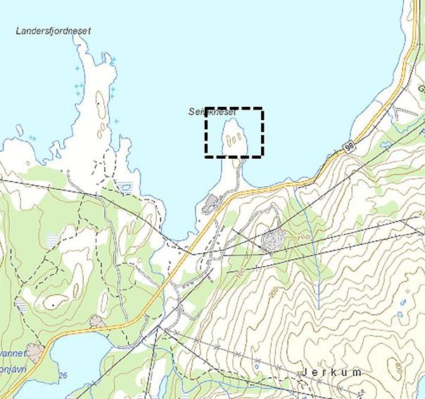 Seivikneset.png