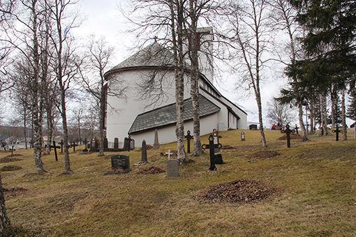 kirkedugnadbig