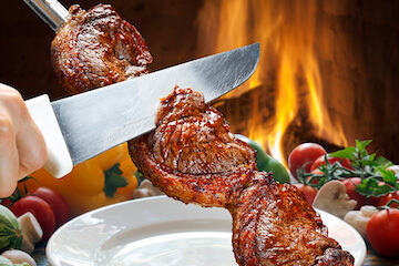 2105_bs-Picanha-traditional-grillmat_360_240