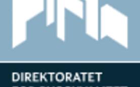 DiBk_logo_rgb