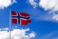 Nasjonalflagg