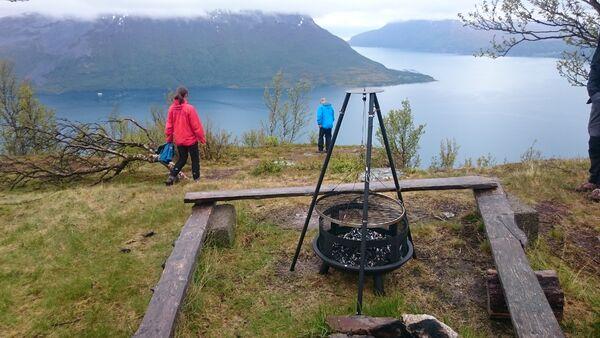 Foto: Janne Johansen