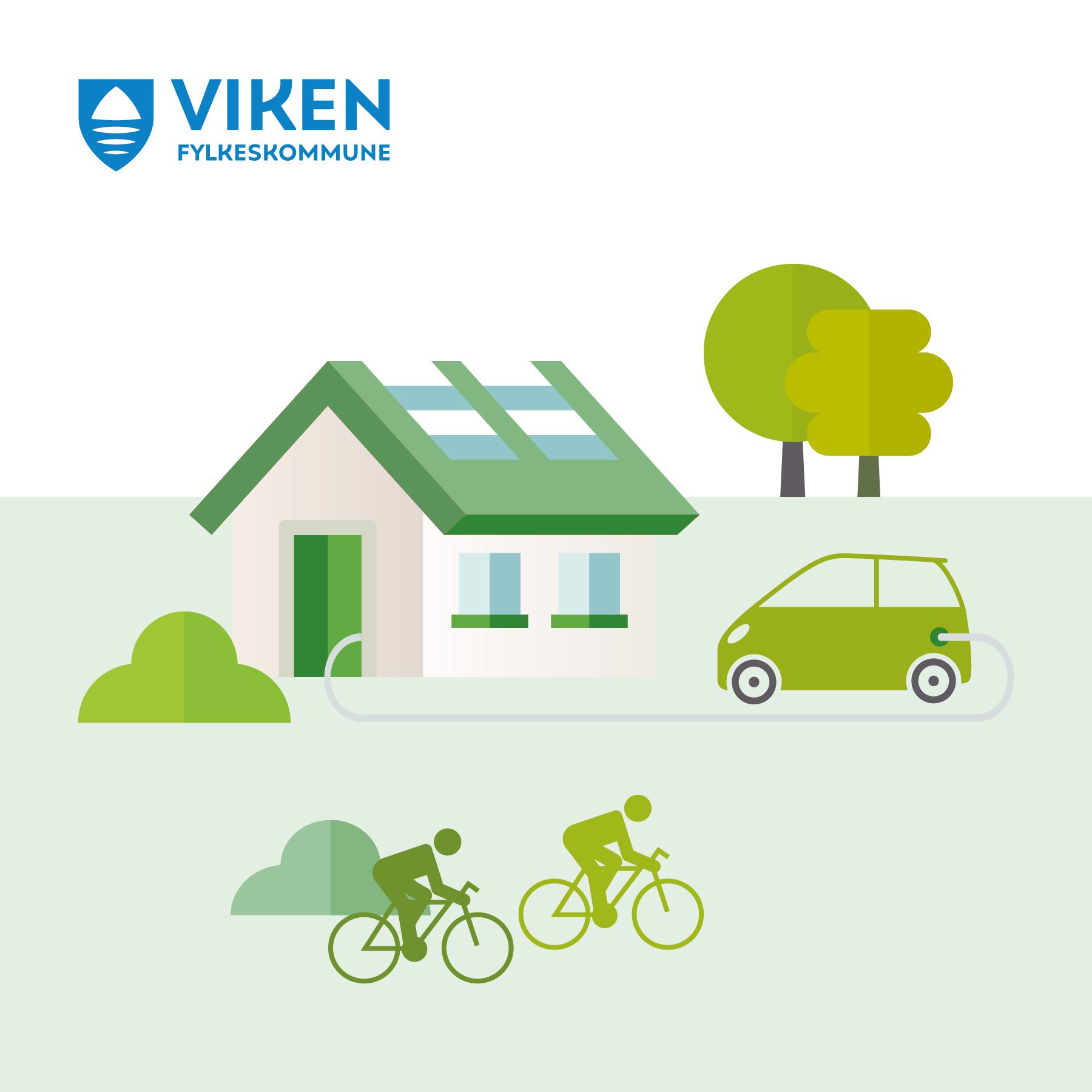 energisparing.jpg