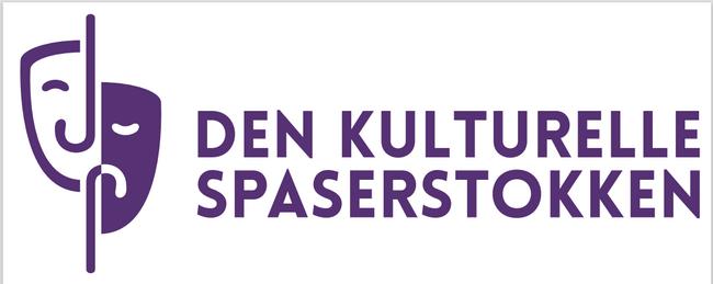 DKSS_ny logo[1]