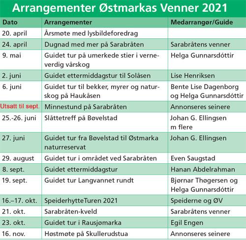 Arrangementer 2021 nett-ny.jpg