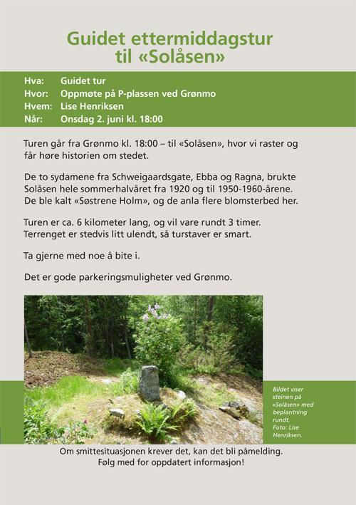 Guidet tur Solåsen.jpg