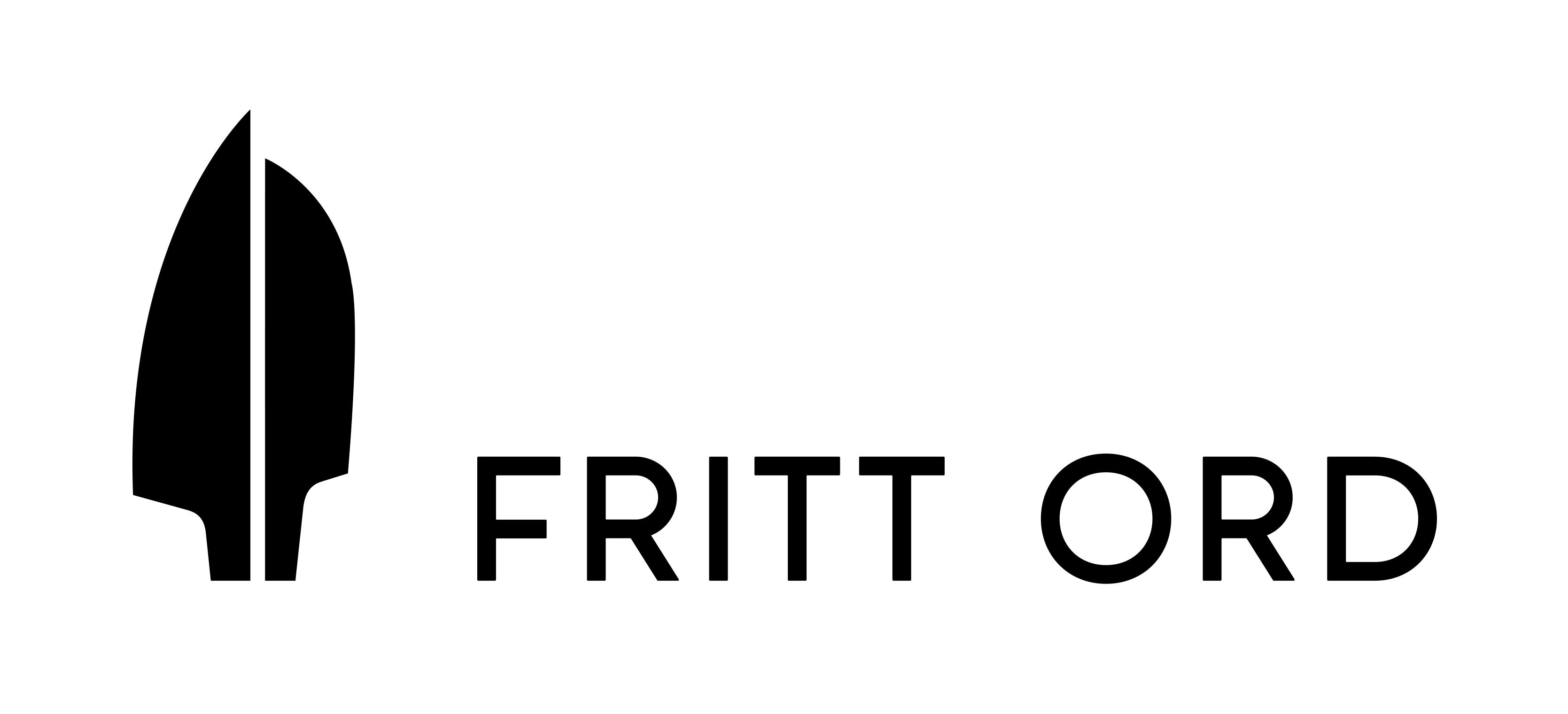 fritt-ord-logo-svart-liggende.jpg