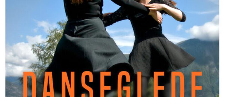 Danseglede-cdcover-Foto-Ingerid-Jordal-scaled[1]