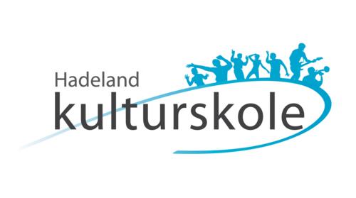 Hadeland kulturskole