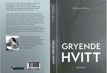 Gryende hvitt_hardcover_Rammer (2)