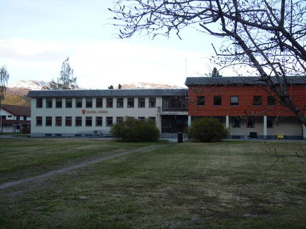 Rådhuset_DSCN0275