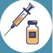 vaksine-illustrasjon