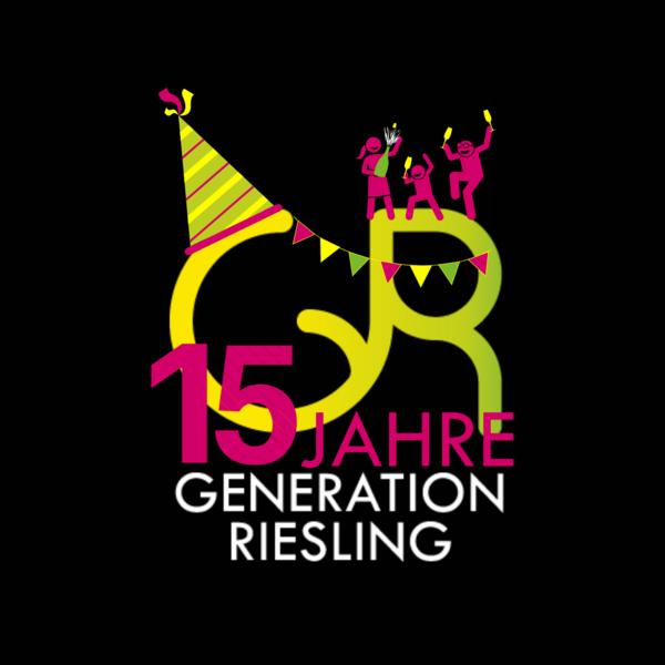 15 Jahre_GR_Deutsch