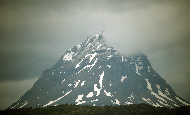 snoifjelletbig2.jpg