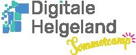 Sommercamp_logo_liten (002)