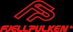 Logo Fjellpulken