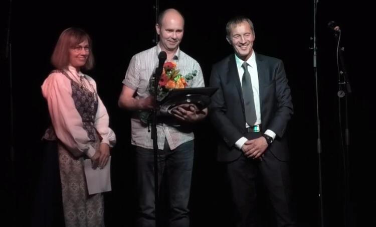 fikkkulturpris2021big