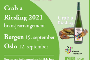 337494_Crab_a_Riesling_Web_Bannere_2021_300x250