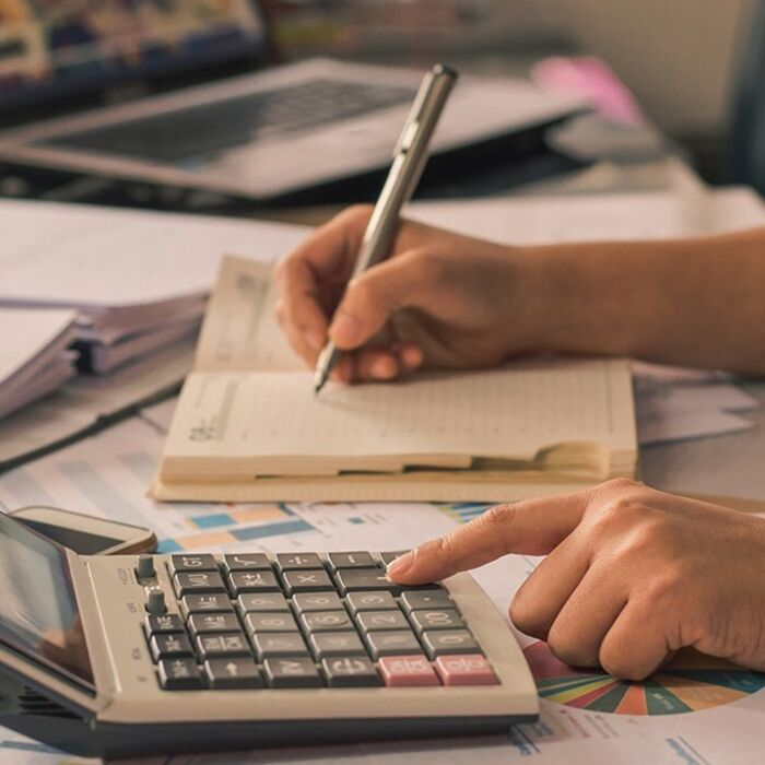 how-to-finance-studies