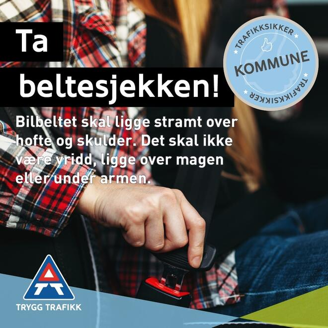 Kvadrat_TS_kommune_August_BokmålBeltesjekk