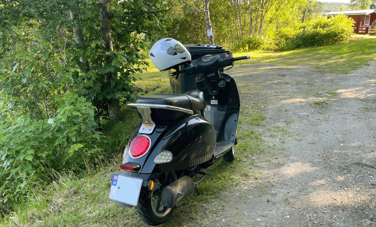 mopedulykkebig3.jpg