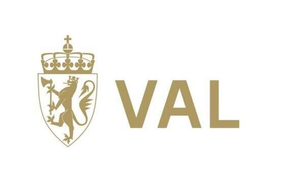 Val 2021