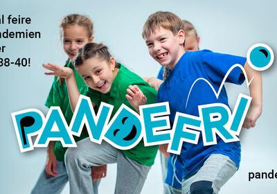 pandefri-facebook-1200-x-628