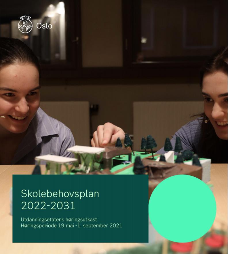 04_Bilde Skolebehovsplan 2022-2031