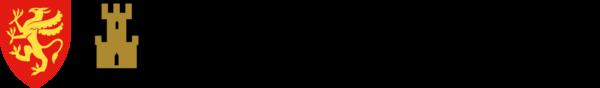 logo_farge_web