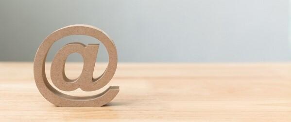 Kontaktinformasjon til OrChid-prosjektet. Bilde: Shutterstock