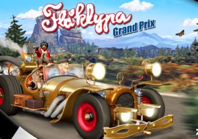 Nå skal en ny og oppdatert versjon av spillet, som er basert på filmen, bli lansert.