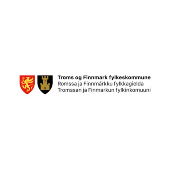 logo_TFF 2