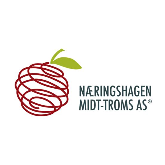 Logo_næringshagen2