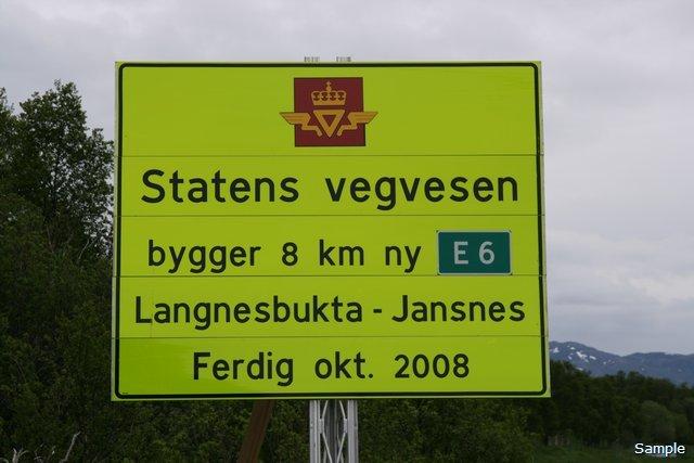 2007-06-talvikvei3