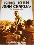 john charles_cropped_150x150