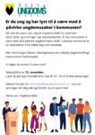 Valg ungdomsråd (2)